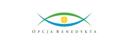 logo-benedyktyni